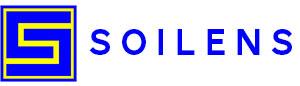 Soilens